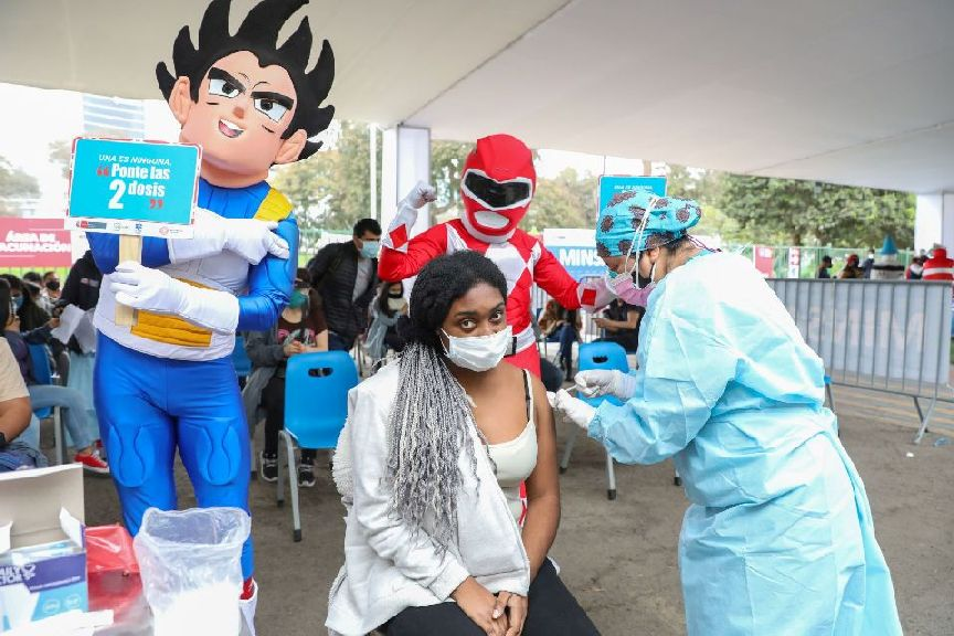 vacunafest-minsa1111