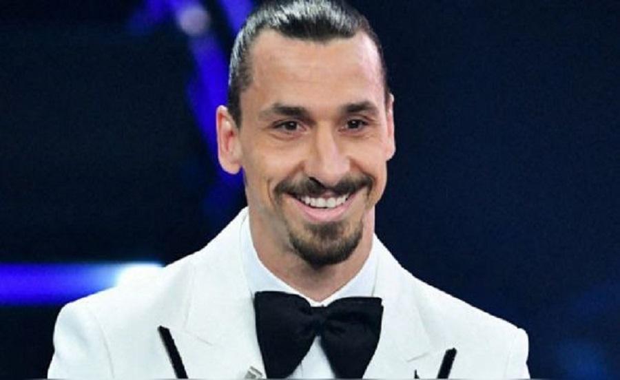 Zlatan Ibrahimovic llega al cine en película de Astérix y Obélix
