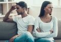 EsSalud informó que tres de cada 10 parejas acude al psicólogo por celos enfermizos